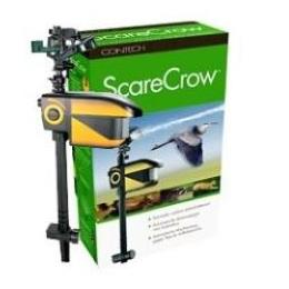 Contech ScareCrow animal deterrent
